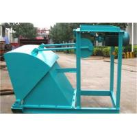 Quality Mineral Processing equipment Pendulum Feeder for sale