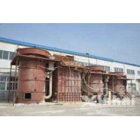 Buy cheap Mineral Processing equipment Flotation Cell from wholesalers
