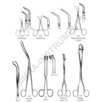 Wholesale Towel Clamps from china suppliers