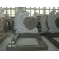 Wholesale French Style Tombstone from china suppliers