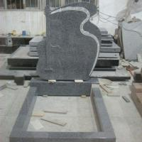 Wholesale English Style Headstones from china suppliers