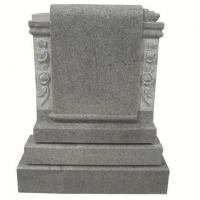 Wholesale English Style Tombstone from china suppliers