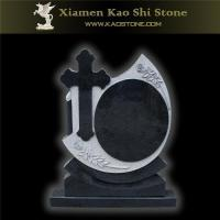 Wholesale Ukrainian Headstones Supplier from china suppliers