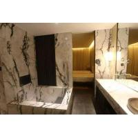 Wholesale Marble Stone Wall Tiles from china suppliers