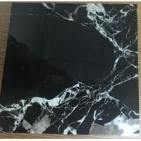Wholesale Marble Black Flower from china suppliers