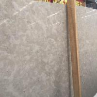 Wholesale Marble Bosy Grey Light from china suppliers