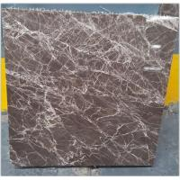 Wholesale Marble Angola Grey Marble from china suppliers