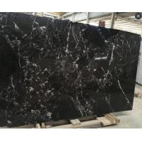 Wholesale Marble Bero Snow Black from china suppliers