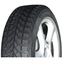 Quality Car Tyre Winter Car Tyre for sale
