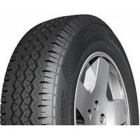 Quality Car Tyre Pick UP Car Tyre for sale