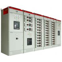 Wholesale solar energy equipment MNS from china suppliers