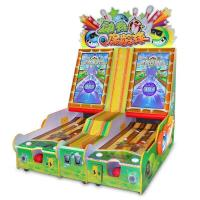 Wholesale Redemption Game Machine Bowling from china suppliers