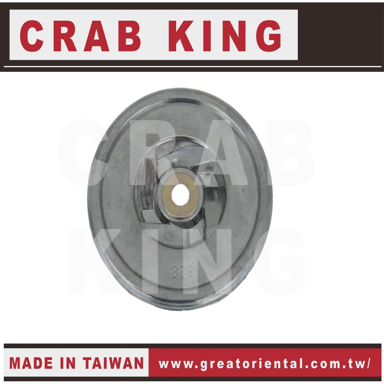 Wholesale Masks Trimmor Li ne Fixed Disk from china suppliers