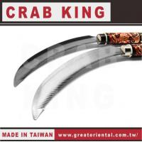 Wholesale Masks Tin sickle from china suppliers