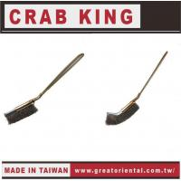 Wholesale Masks 9 inch steel brush from china suppliers