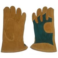 Buy cheap Working Gloves DTC-1011 from wholesalers
