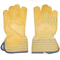 Buy cheap Working Gloves DTC-1406 from wholesalers