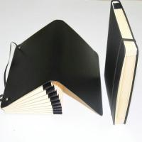 Buy cheap PU leather Organ folder from wholesalers