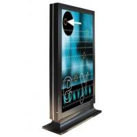 Buy cheap Yashi 65'' Outdoor Digital Signage LCD Display Advertising Kiosk Return on a page from wholesalers