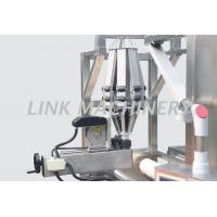 Buy cheap rope opener slitting washing squeezing machine from wholesalers