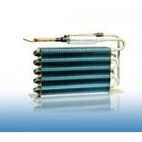 Buy cheap Fin Radiator GGG from wholesalers