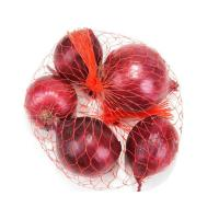 Buy cheap Small Red Onion from wholesalers