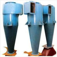 Buy cheap Cyclone Separators from wholesalers