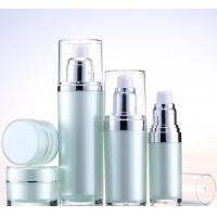 Buy cheap bottles and caps for cosmetic from wholesalers