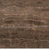 Buy cheap Chinese marble,Coffee Cream,S1784 from wholesalers