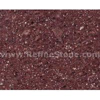 Buy cheap Porphyry,light red,S3632 from wholesalers