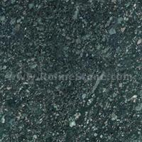 Buy cheap Porphyry,Green Porphyre Polished,S287 from wholesalers