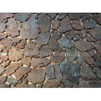 Buy cheap lava rock,,S313 from wholesalers