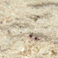 Buy cheap Foreign granite,River White,S1241 from wholesalers