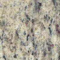 Buy cheap Foreign granite,Giallo SF Real,S1263 from wholesalers