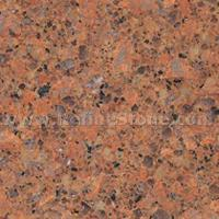 Wholesale Chinese granite,Guangze Red,S1082 from china suppliers
