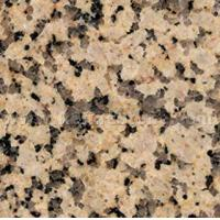 Wholesale Chinese granite,Rose Yellow,S1087 from china suppliers