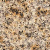 Wholesale Chinese granite,Shandong Rusty,S1086 from china suppliers