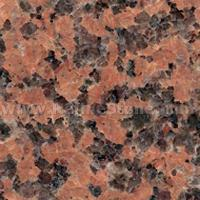 Wholesale Chinese granite,Balmoral Red,S1069 from china suppliers