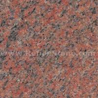 Wholesale Chinese granite,Multicolor Red,S1066 from china suppliers