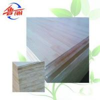 Wholesale Oak or pine finger joint board from china suppliers