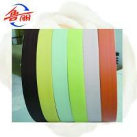 Buy cheap PVC edgebanding for every type of project from wholesalers