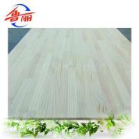 Wholesale Factory direct melamine blockboard from china suppliers