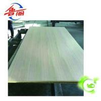 Buy cheap Natural Oak veneer/Red Oak veneer on Sale from wholesalers