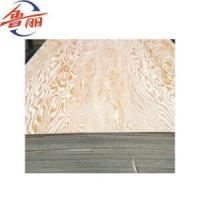 Buy cheap birch plywood popalr core sheet price from wholesalers
