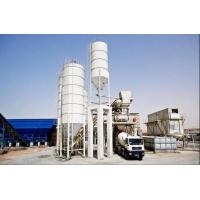 Buy cheap Mixers Stationary Transit Mix - Dry from wholesalers