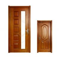 Buy cheap Door Painting door from wholesalers