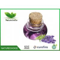 Wholesale Lavender Essential Oil from china suppliers