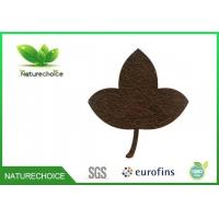 Wholesale Clove Straight Powder from china suppliers