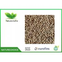 Wholesale White Pepper Seed from china suppliers