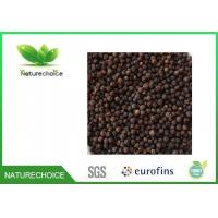 Wholesale Black Pepper Seed from china suppliers
